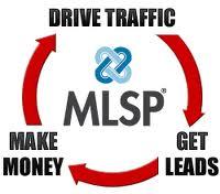 MLSP Circle
